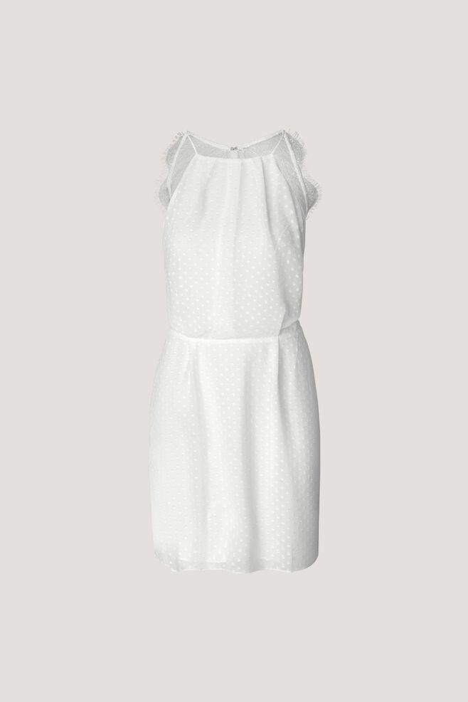 Willow short dress 10327