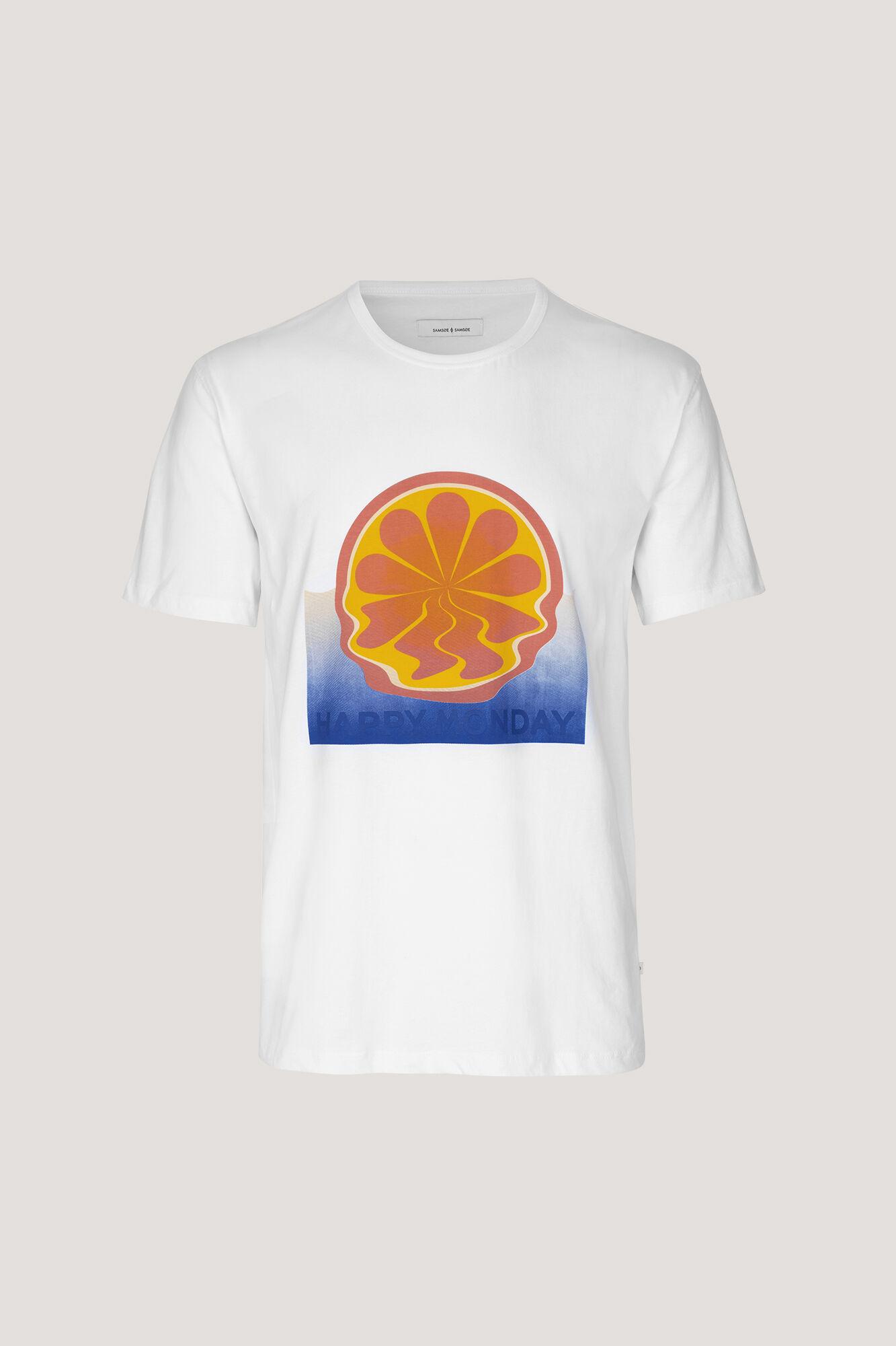 Bredsten t-shirt 273