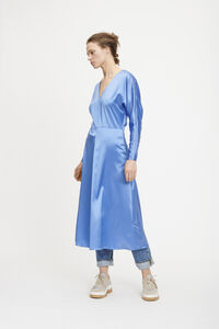 Bacopa long dress 9697