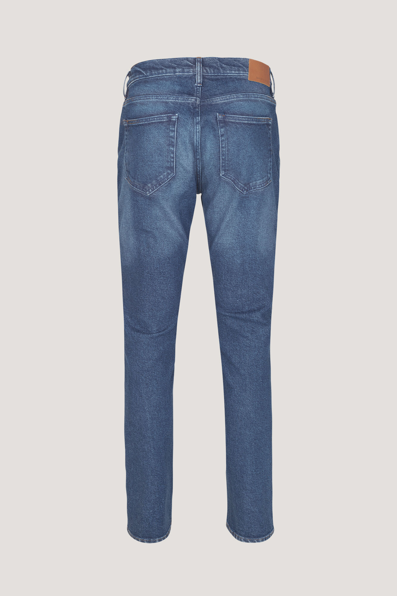 Stefan jeans 10991