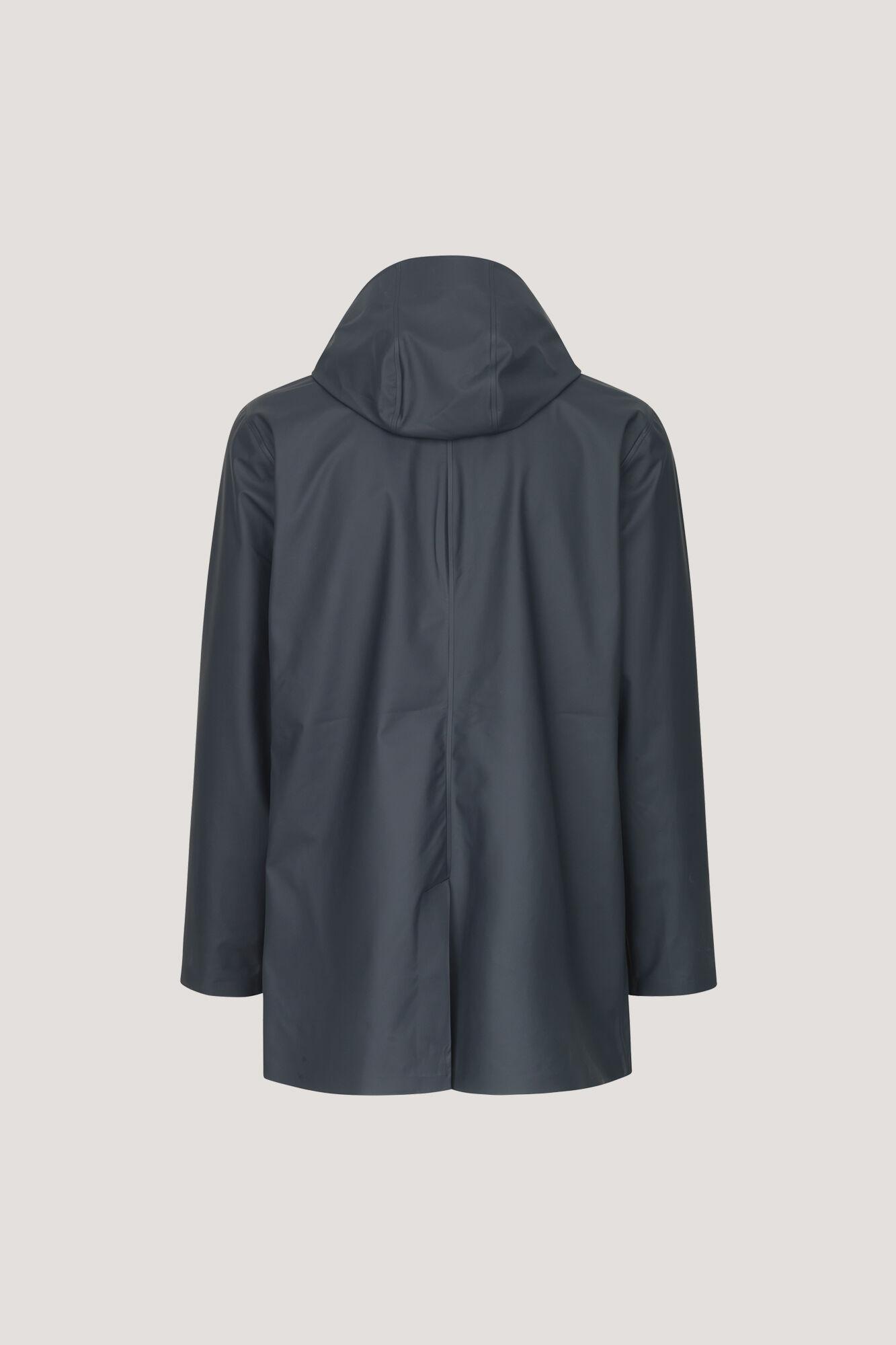 Samson jacket 7357