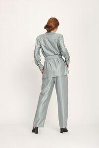 Efe long pants 10657