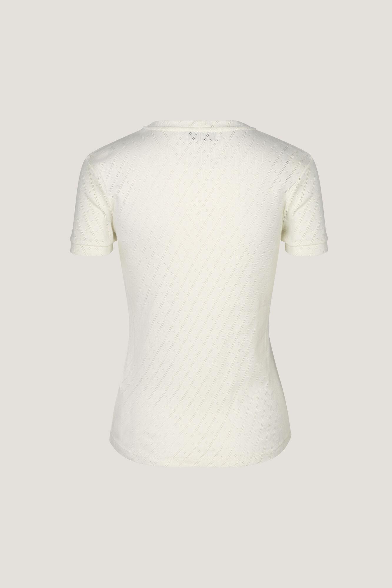 Cotula t-shirt 10906