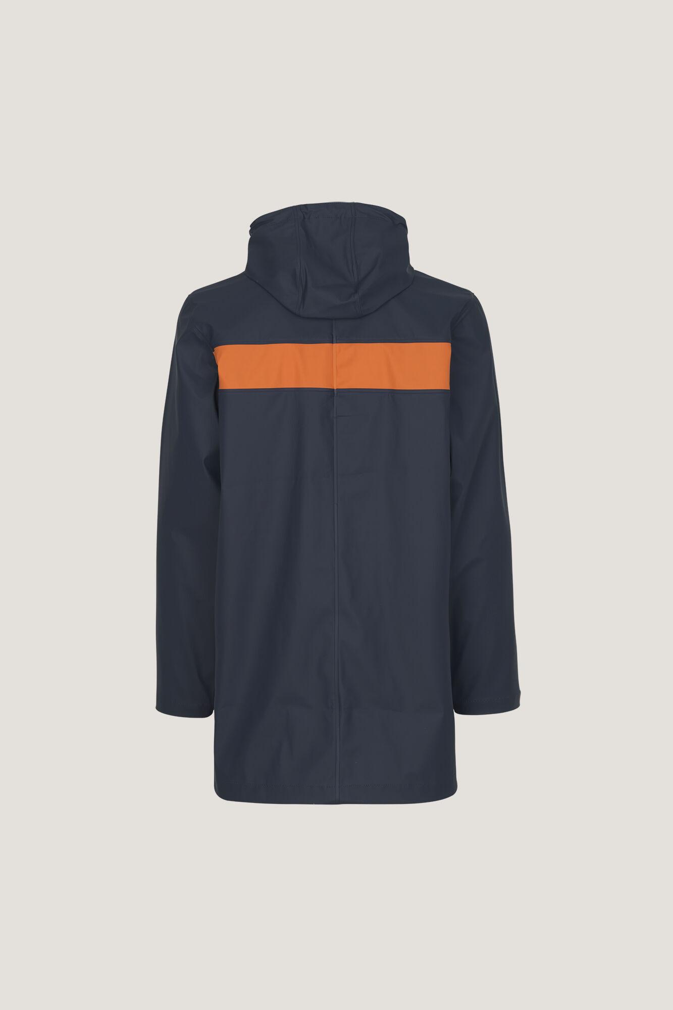 Give jacket 10918