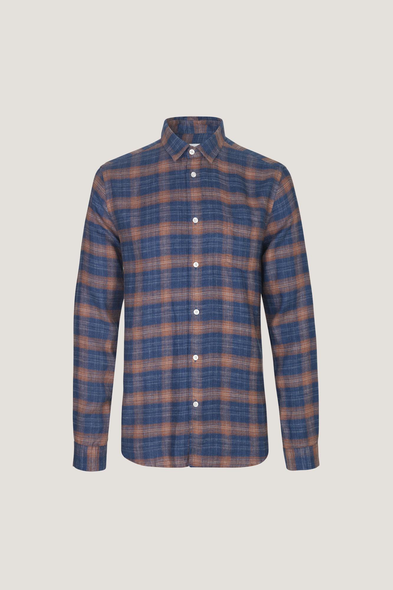 Liam NA shirt 10920