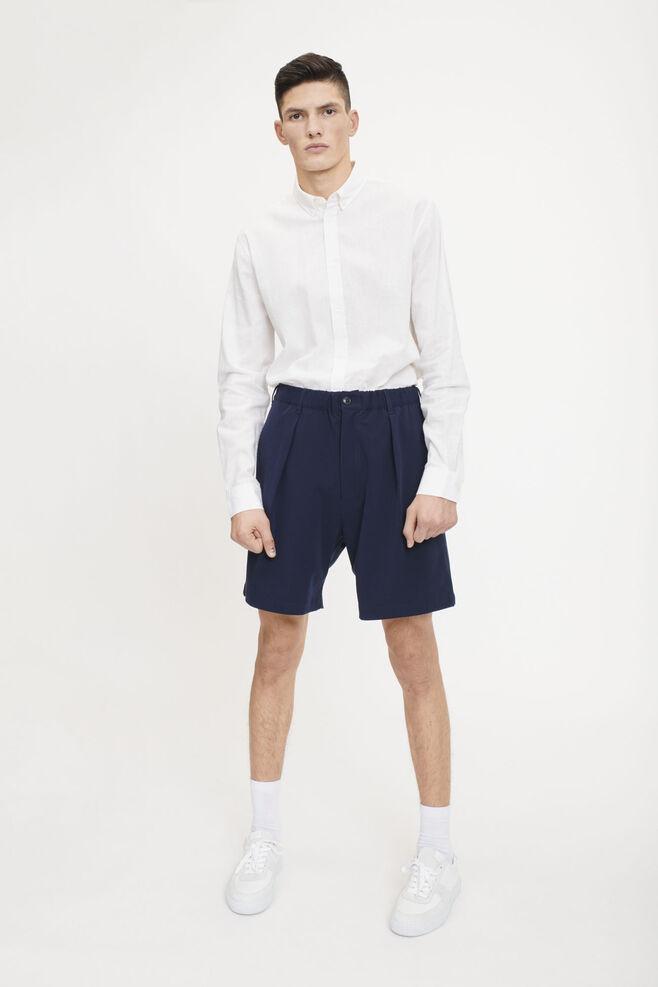 Hammel shorts 10931