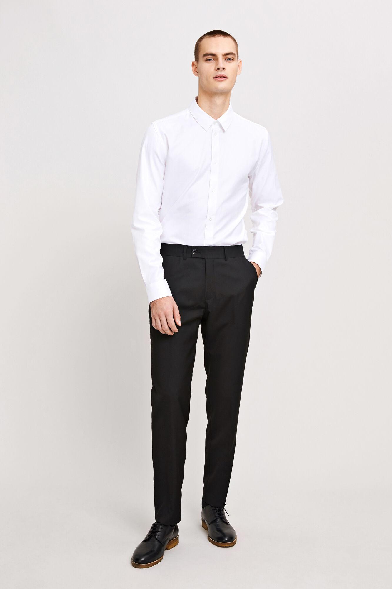 Laurent pants 6566