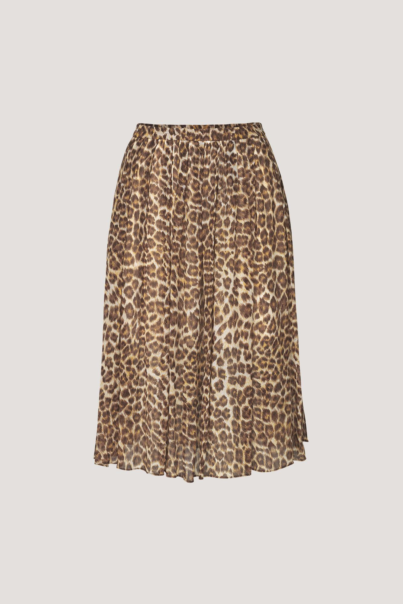 Picolo skirt aop 3459