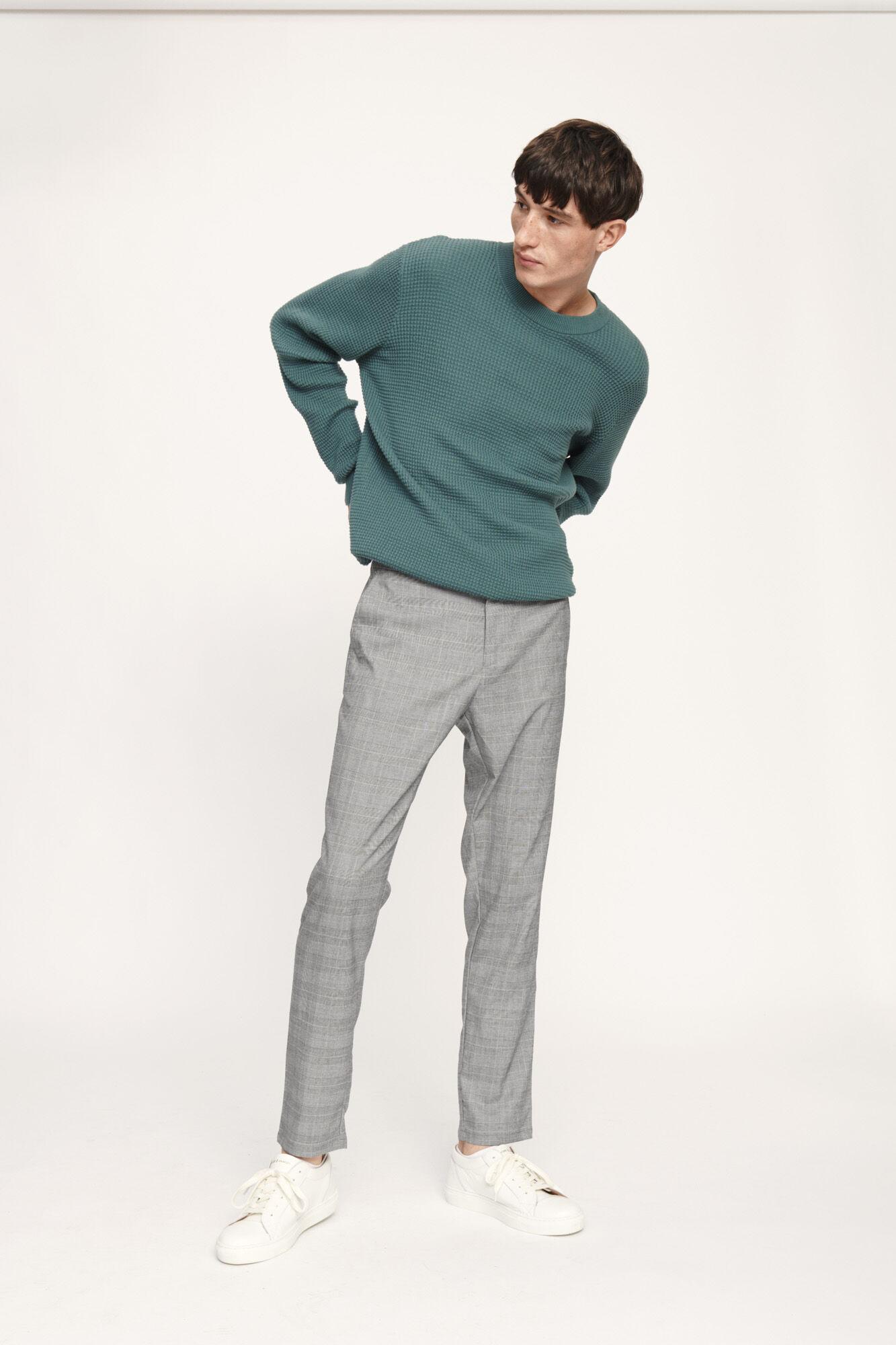 Frankie pants 10826