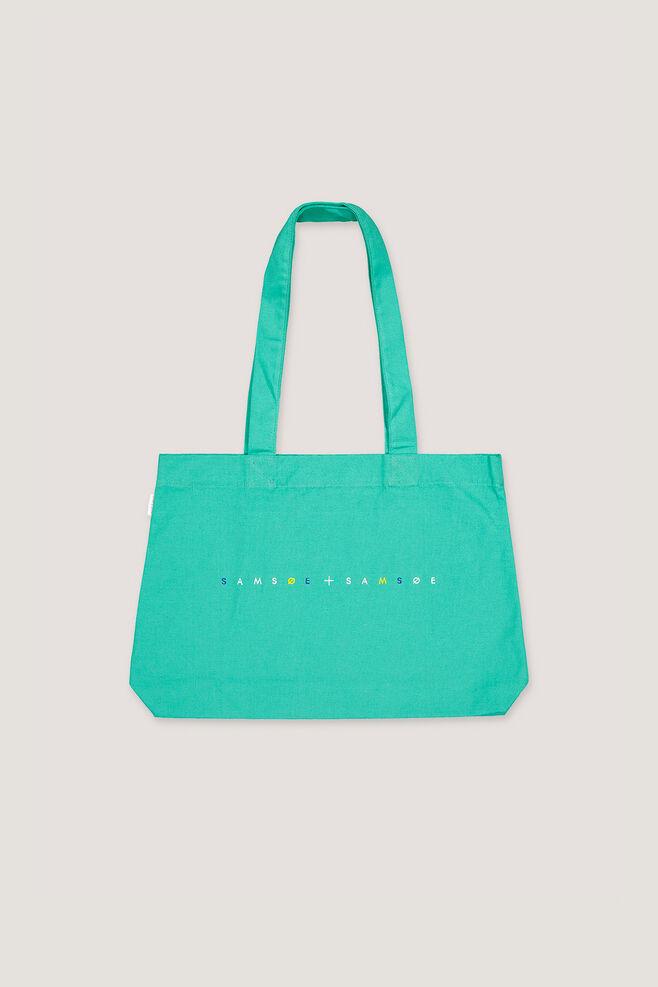Canvas shopper 10833