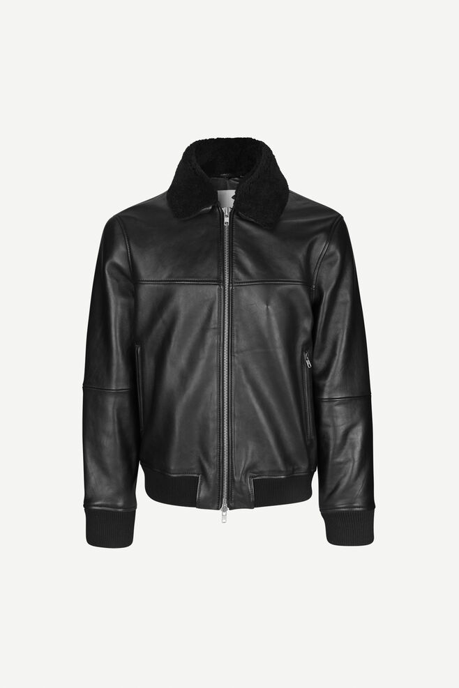 Lee jacket 10786