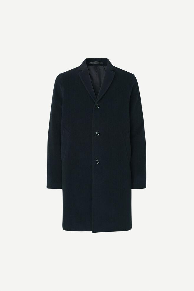 Bryn coat 11124