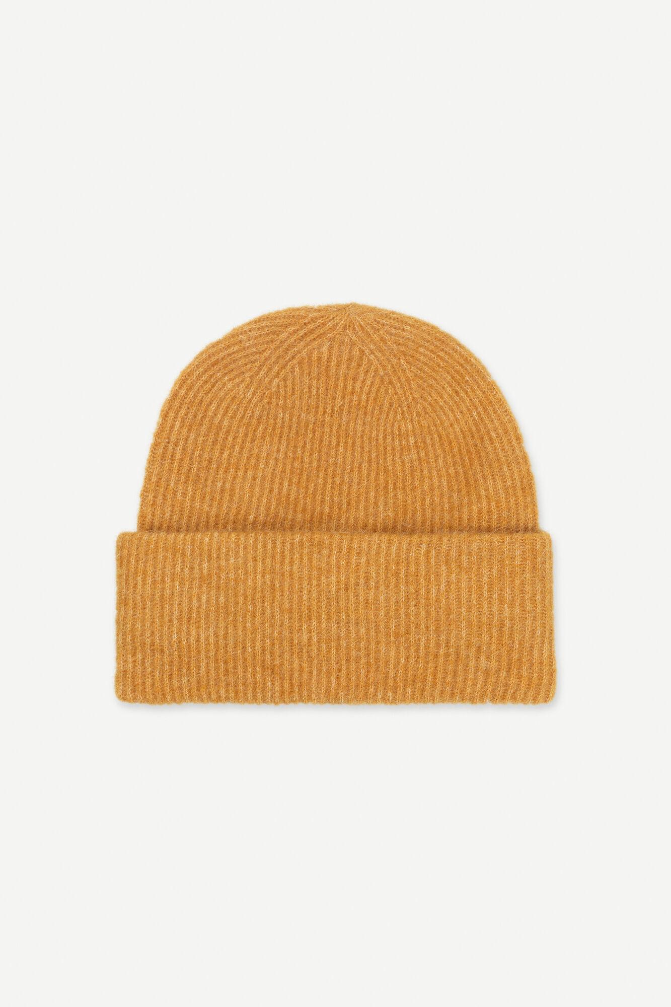 Nor hat 7355
