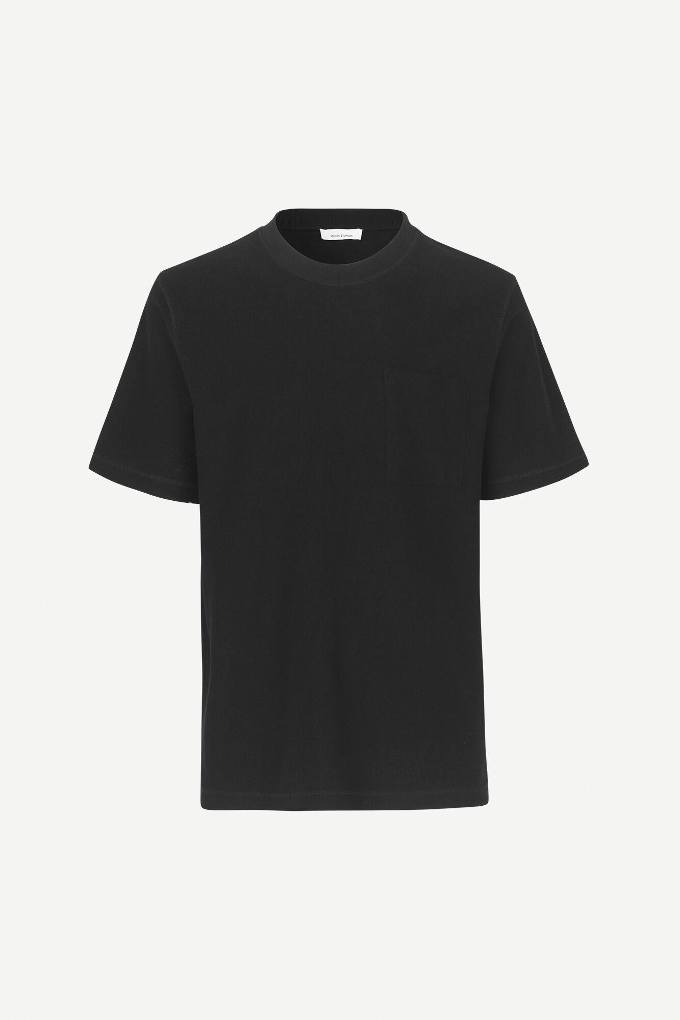 Esben t-shirt 11068