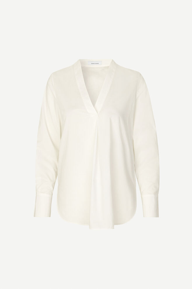 Hamill blouse 10451