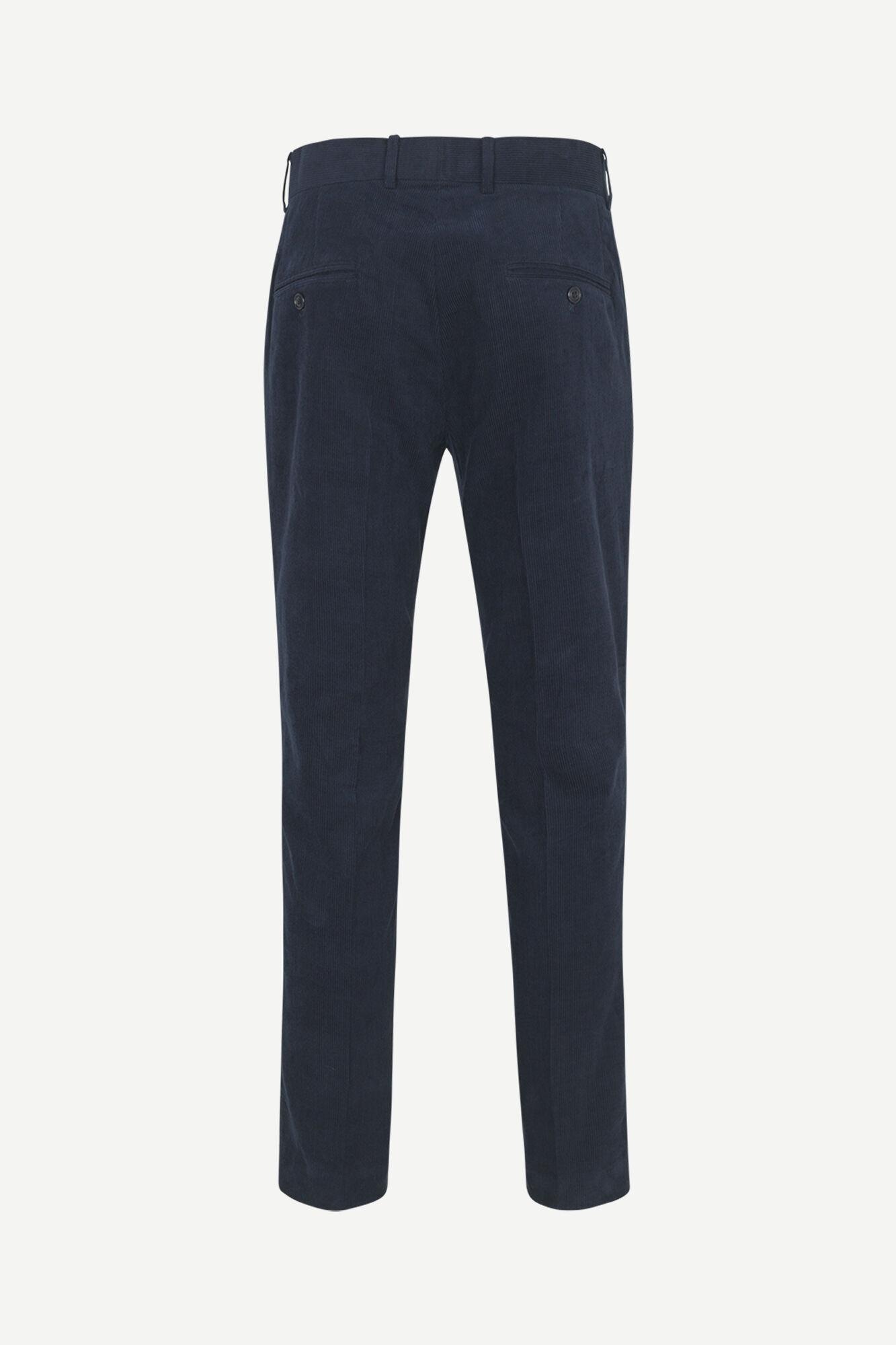 Laurent trousers 10631