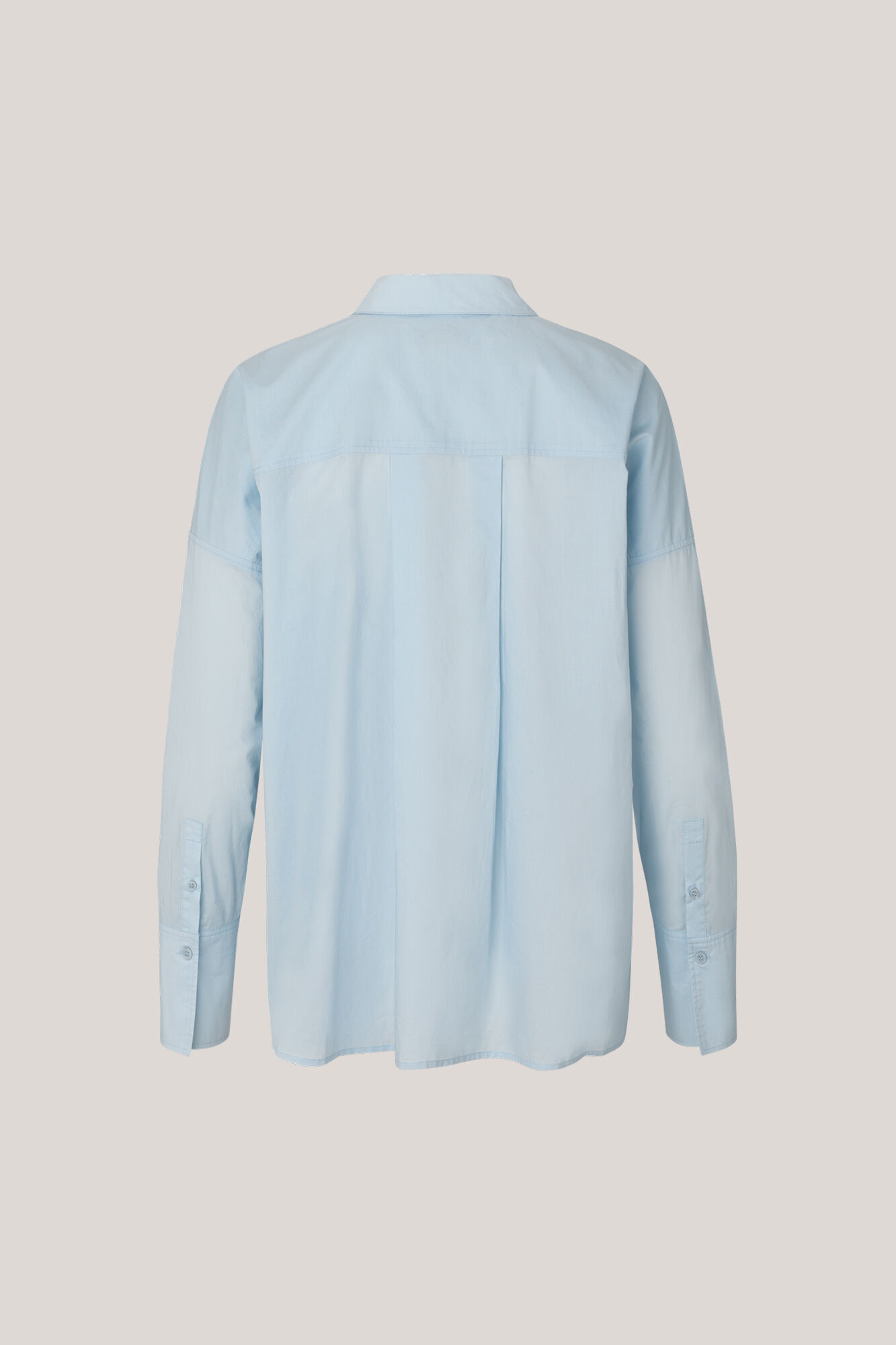 Vada shirt 10451