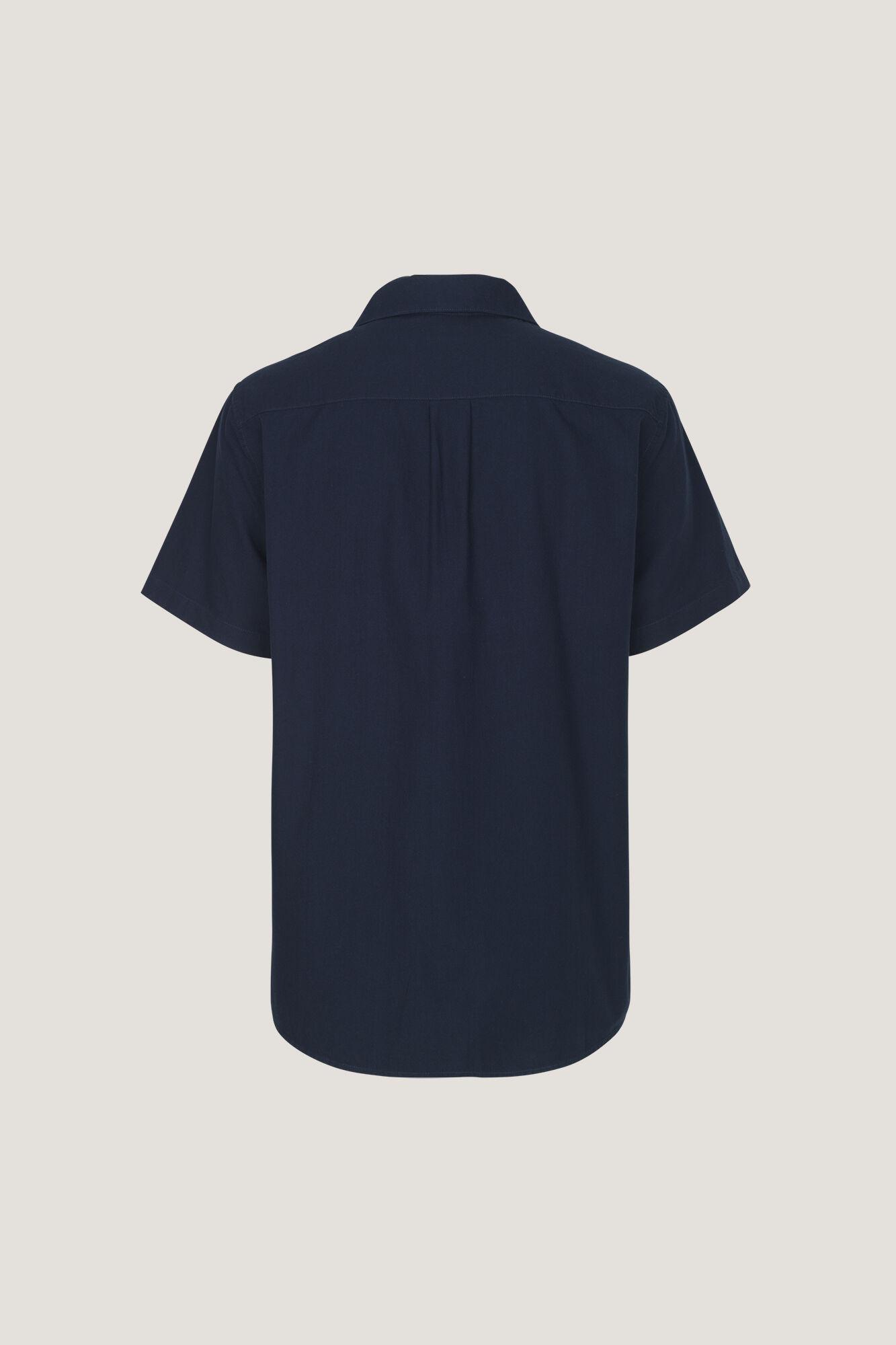 Einar SX shirt 10922