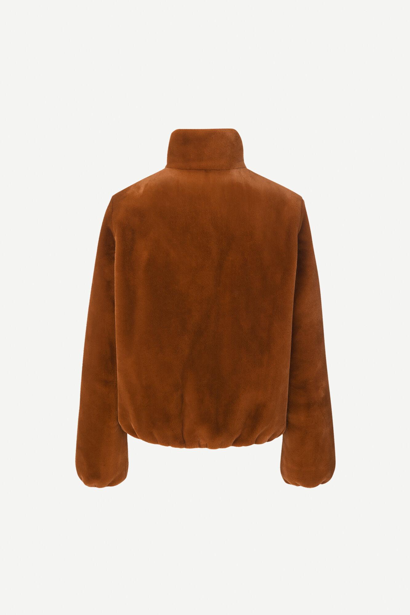 Loulou jacket 11107
