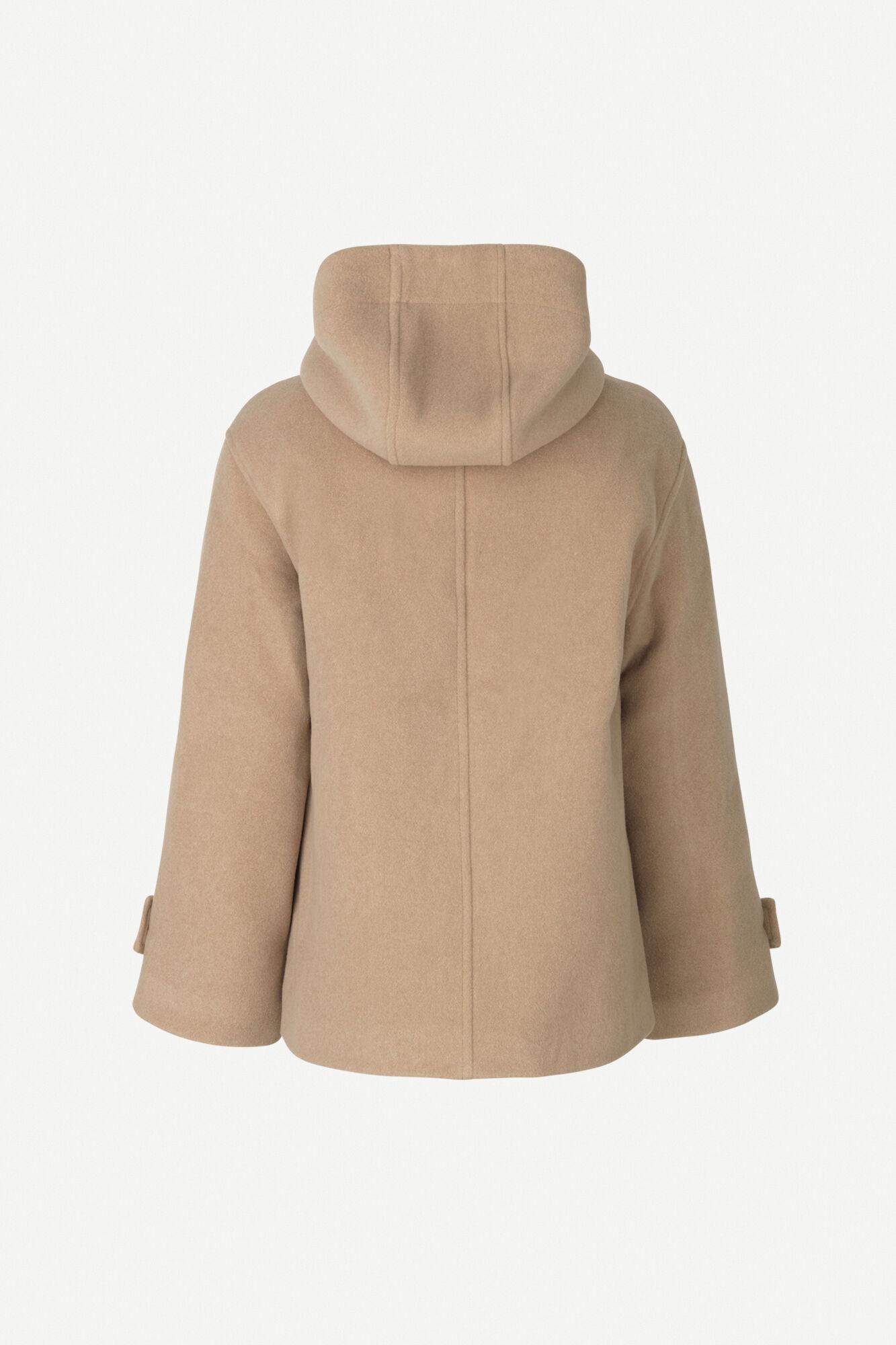 Daimy jacket 11124