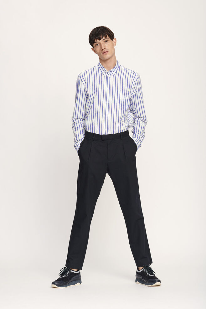Cobek pants 10819