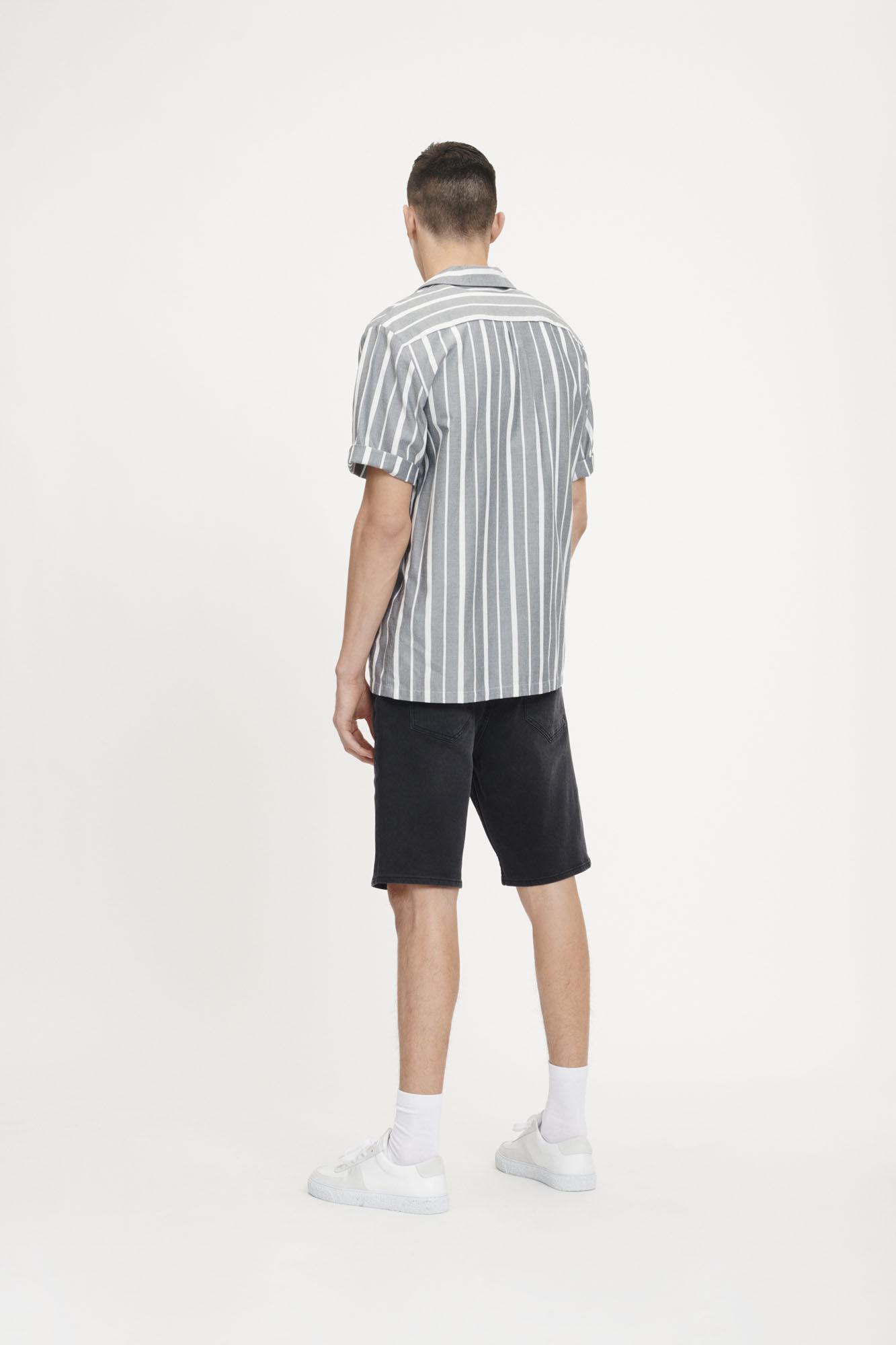 Oscar AX shirt 10923