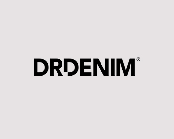 dr denim