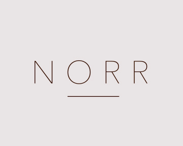 norr